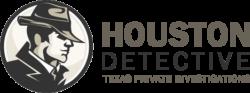 Houston Detective