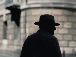 Houston Detective – Licensed Texas Private Investigator